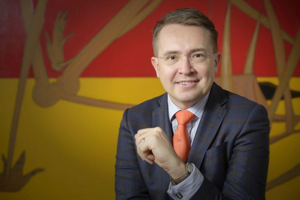 doc. MUDr. Roman Šmucler, CSc.